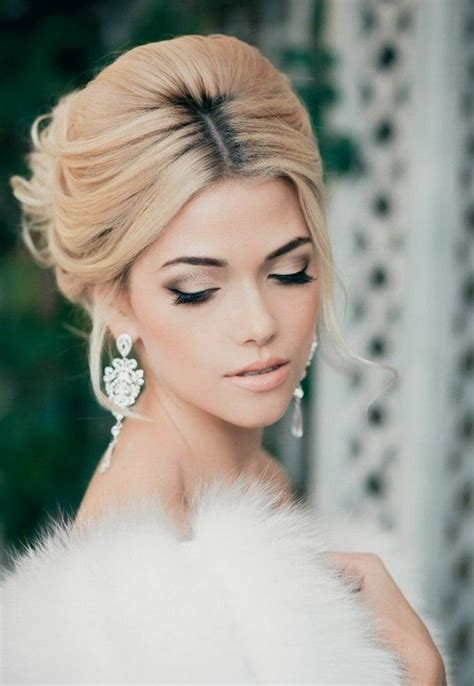 20 Perfect Bridal Makeup Ideas Pretty Designs