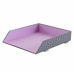 see jane work dry erase stacking letter tray letter size With see jane work letter tray