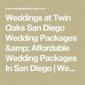 1000 ideas about affordable wedding packages on pinterest With affordable photo and video wedding package