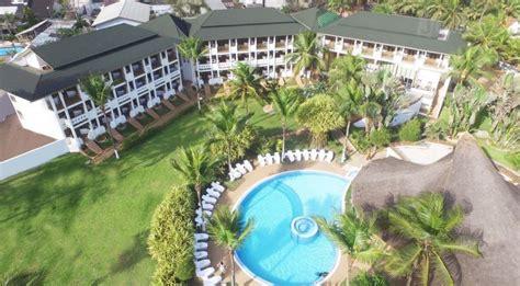 chambre sofitel hôtel etoile du sud grand bassam réservez maintenant