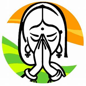 Varanasi Tourism and Buddhist Circuit Specialist - Modern ...