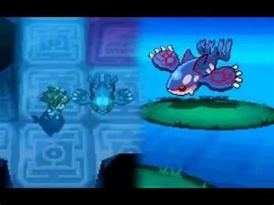 search q=hack pokemon 2