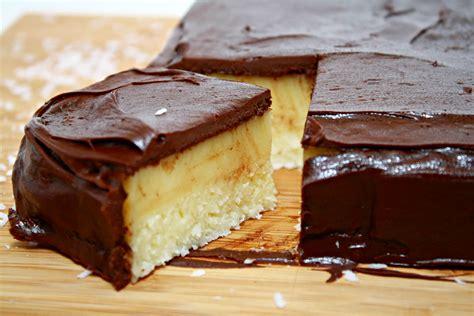 gateau bounty recettes de desserts plus de 1000 recettes sur cakesandsweets fr