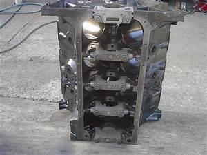 Purchase C5ae H Ford 427 Cross Bolt Main Engine Block