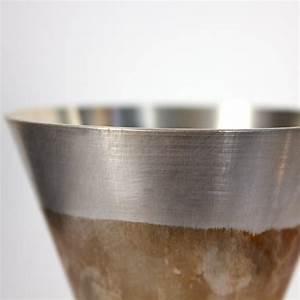 Reinigung Von Silber : silber reiniger 1000 ml silber politur silber bad ebay ~ Orissabook.com Haus und Dekorationen