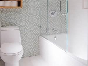 Salle De Bain 2016 : comment r ussir bien am nager une petite salle de bain ~ Dode.kayakingforconservation.com Idées de Décoration