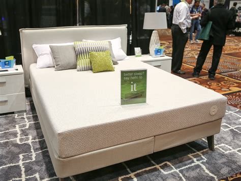 the smart home products of ces 2016 pictures page 10 cnet