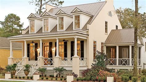 Best Selling Home Decor: 2016 Best-Selling House Plans