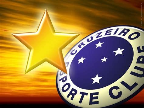 Cruzeiro Esporte Clube Wallpapers