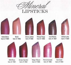 Brown Foundation Shade Chart 79 Best Fashion Fair Images On Pinterest Beauty Hacks