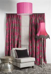images of drapes curtains at lahood window furnishings auckland
