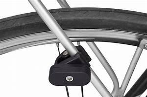 Thule Blockhaus Erfahrungen : thule pack 39 n pedal rack adapter bracket magnet 9 95 bikepir ~ Markanthonyermac.com Haus und Dekorationen