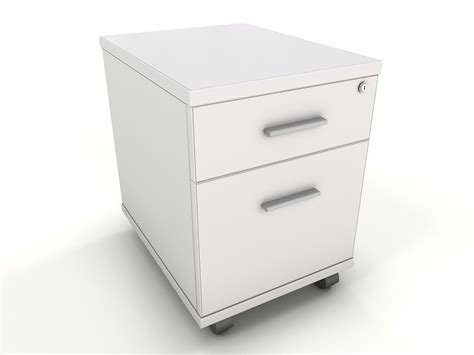 office desk with drawers white bench 2 drawer mobile pedestal home office desks