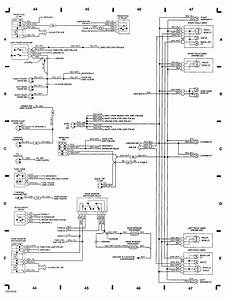 2002 Nissan Altima Fuse Box Diagram  U2014 Untpikapps