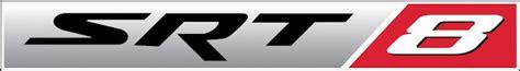 srt8 jeep logo car logo april 2013