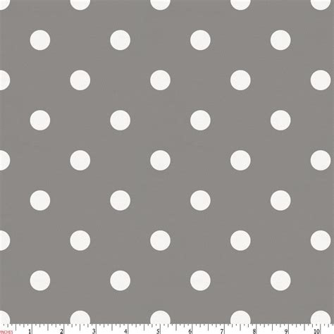 Gray And White Polka Dot Fabric By The Yard  Gray Fabric. Jack The Pumpkin King Drawings. Profit And Loss Vs Income Statement Template. Progressive Auto Customer Service Template. Sample Resume For Retired Police Officer Template. Persuasive Essay On Animal Testing Template. Construction Proposal Example. Reward Chart For Toddler Template. What Is Microsoft One Drive Template