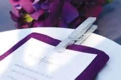 images  diy wedding invitations ideas