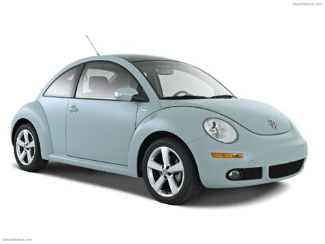 car volkswagen beetle volkswagen new beetle 2010 exotic car wallpaper 03 of 6