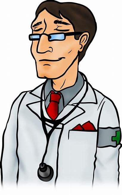 Doctor Clip Clipart