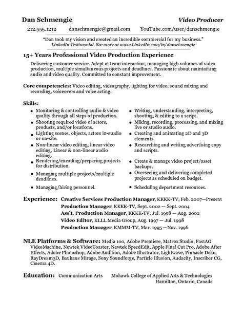 resume exles with unfinished education resume ixiplay