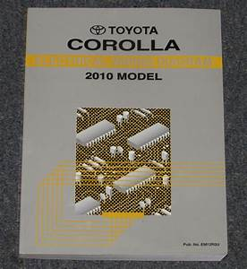 Toyota Corolla Ae111 Manual Wiring Diagram
