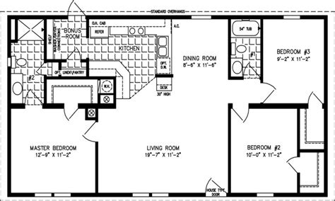 sq ft home kit  sq ft home floor plans house plans   sq ft treesranchcom