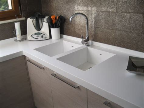 lavandini in corian about solid surface topstonedesign