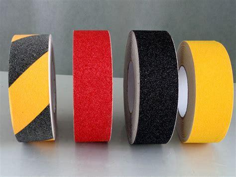 wholesale anti slip floor tape  henan yinfeng plastic