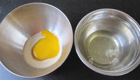 ma cuisine cr駮le la crème pâtissière allégée ma cuisine santé