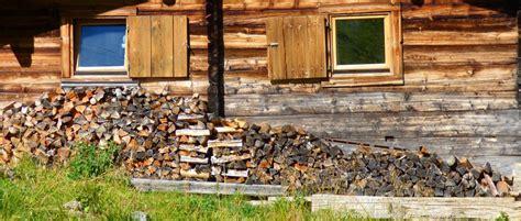 Häuser Mieten Im Allgäu by Urlaub Bergh 252 Tten Im Allg 228 U Mieten Almh 252 Tten Wandern