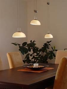 Lampe Esszimmertisch : hausbau erfahrungen blog archive esszimmertischlampe ~ Pilothousefishingboats.com Haus und Dekorationen