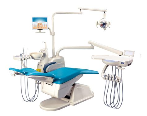 Belmont Dental Chair by Belmont Excalibur Dental Chair Belmont Excalibur Dental Chair