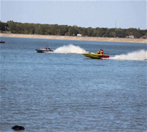 Jet Boat Gif by Boat Gif Find On Giphy
