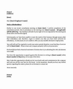 Appeal Writing Example Free 19 Free Notice Examples In Pdf Doc Examples