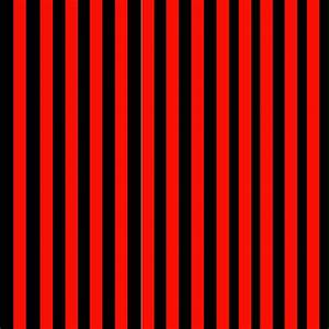 Red and Black Striped paper by Polstars-Stock on DeviantArt