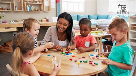 The 30 Best Online Master's In Early Childhood Education. Population Signs. Cool Hand Signs Of Stroke. Pancreas Pain Signs Of Stroke. Lymphopenia Lymph Signs. Relieve Signs. Smoking Signs. Pancoast Tumors Signs. Stomach Cancer Signs
