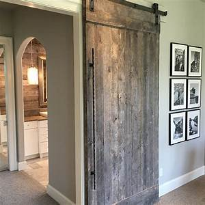 barn door lowes melissa door design With barn doors at lowe s