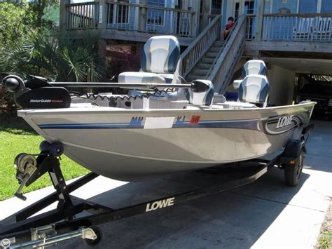 Used Aluminum Fishing Boats by The Gallery For Gt Aluminum Fishing Boats For Sale