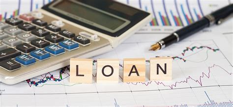 construction loans work  homeowners