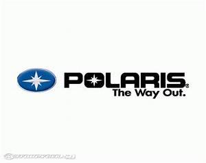 Polaris Logo | www.pixshark.com - Images Galleries With A ...