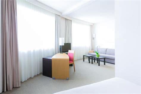 prix chambre novotel novotel poitiers site du futuroscope hotel chasseneuil du