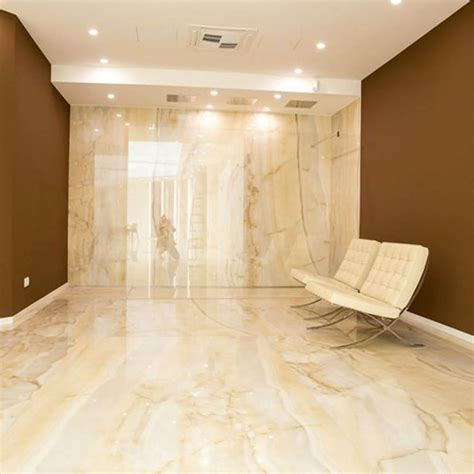 piastrelle gres porcellanato effetto marmo piastrella in gres porcellanato effetto marmo gold onyx