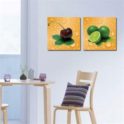 deco cuisine murale d 233 co murale cuisine ou comment rendre sa cuisine plus