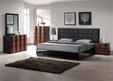 Bedroom Sets St Louis
