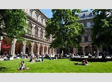 Sprache und Universität Sprachenzentrum Universität Wien