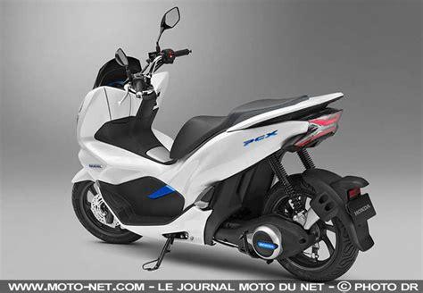 prix scooter electrique bmw le prix du scooter lectrique