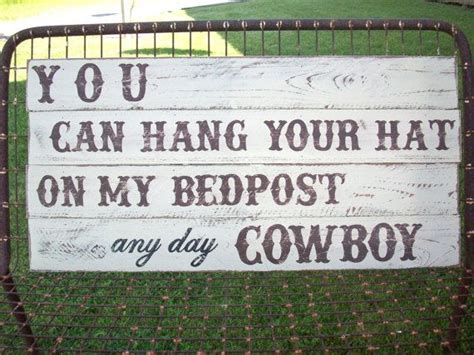 17 Best Ideas About Western Signs On Pinterest