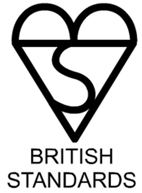 British Standards - Wiring Regulations Information