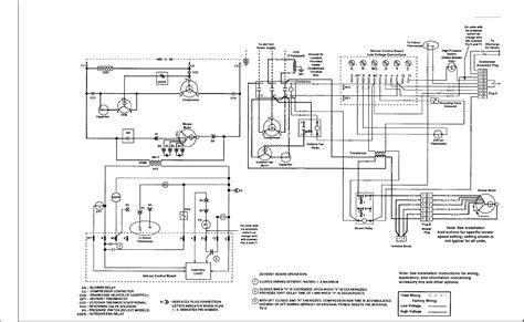 55 intertherm furnace manual pdf gas furnace wiring diagram 2wire furnacedownload free