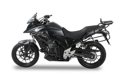 cb 500 x honda cb 500x pics specs and list of seriess by year